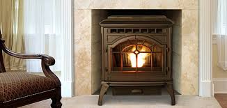 lennox pellet stove. mt. vernon ae pellet stove in sienna bronze finish lennox
