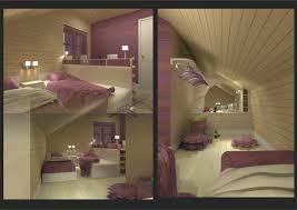 bedrooms for two girls. Bedrooms For Two Girls Modern Interior Design A Bedroom Part Of H