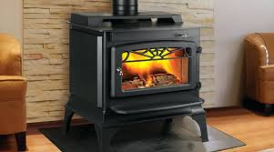 wood burning heaters for homes view in gallery wood burning fireplace heating home