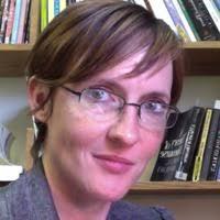 Lydia McDermott   Whitman College - Academia.edu