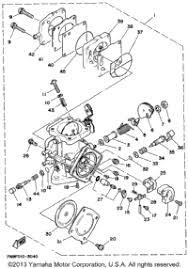 yamaha blaster parts diagram yamaha image wiring 1994 yamaha wave blaster wb700s oem parts babbitts yamaha on yamaha blaster parts diagram
