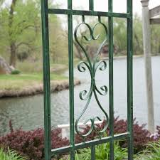 u oman ping for garden