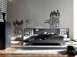 Wenn sie ihr schlafzimmer gestalten, sollten sie mit der deko nicht übertreiben, denn zu viel davon lässt den raum unaufgeräumt wirken, was uns wiederum unruhig macht. Schlafzimmer Inspiration Speziell Fur Manner Archzine Net