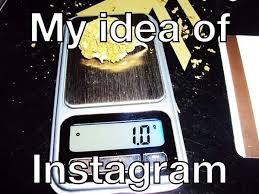 Marijuana Gram Scale Chart Weed Measurements A Complete Guide My 420 Tours
