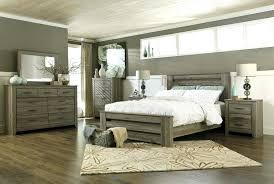 Bedroom Sets For Sale Bedroom Sets Sale King Bedroom Sets For Sale Home  Design Ideas Style