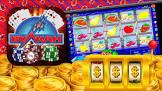 Казино Vulkan Vegas — комфортное место для игры