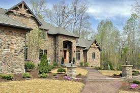 Luxury Custom Home Builder in Medina Summit and Portage Counties  Welcome to Steven Moore Custom Homes