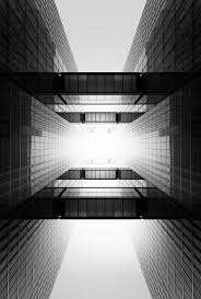 Perfect Architecture Photography Series Stunning Minimal Architectural By To Decorating Ideas