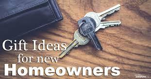 gift ideas new homeowner. gift ideas new homeowner s
