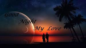 latest romantic good night images hd full size wallpaper for desktop and couple pointed photo gallery collection picture