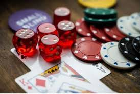 How to Play Agen Domino QQ