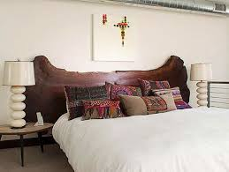 Low Headboard Double Bed  Home Design IdeasHeadboards Double Bed