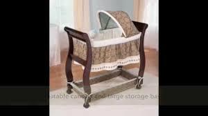 Baby Cribs Unique Bab Cribs Design Ideas By Ed Bauer Baby