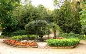 national gardens athens greece