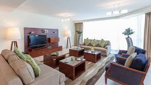 beach style bedroom source bedroom suite. MULTI-BEDROOM SUITE STYLE AT JA OASIS BEACH TOWER Beach Style Bedroom Source Suite