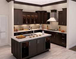 Diamond Vibe Cabinets Diamond Kitchen Cabinets Modern Home Decor Inspiration