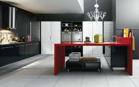 Image Of: Welcoming Comforting Modern Kitchen Design 2013 Great Ideas