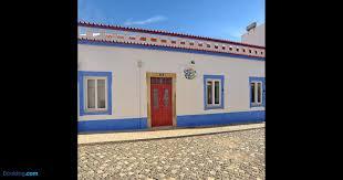 <b>Son of a Beach</b> Hostel $18 ($̶6̶1̶). Albufeira Hotel Deals ...