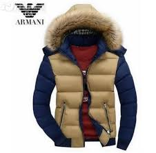 men s cotton padded jackets mens winter coats outerwear