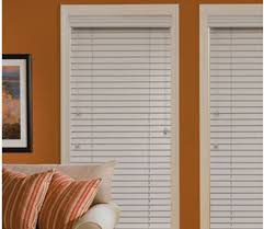 home decorators faux wood blinds amazing home depot home