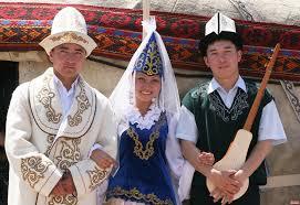 Фольклор Информационный портал о Кыргызстане новости  Категория Фольклор