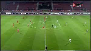 ملخص مباراة منتخب مصر الاولمبي - كوريا الجنوبية الاولمبي ضمن مباريات  البطولة الدولية تحت 23 سنة - YouTube