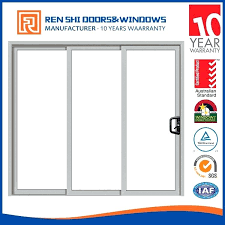 fire rated frameless glass doors fire rated glass doors fire rated glass doors supplieranufacturers