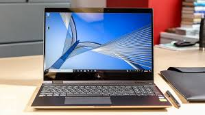 X360 Spectre 15 Rating 2018 com Pcmag Hp amp; Review