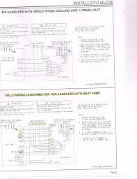 honda cl77 wiring diagram wiring library honda mt250 wiring diagram honda cl77 wiring diagram honda cb350f suzuki gs1150 wiring diagram honda