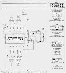 daewoo wiring harness diagram preview wiring diagram • daewoo wiring harness diagram wiring diagram data rh 8 8 1 reisen fuer meister de engine wiring harness toyota wiring harness diagram