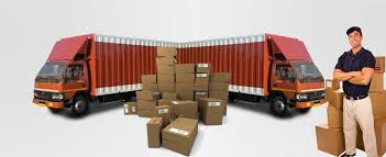 Office Corporate Shifting Services Company Shifting