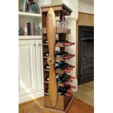 Propeller Coat Rack Wood Propeller Coat Rack Mirror A Simpler Time 19