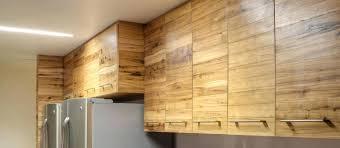 reclaimed wood cabinet doors. Reclaimed Kitchen Cabinets Wood Cabinet Doors Recycle Ct .