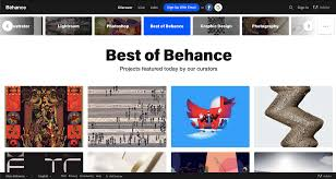 Design Gigs For Good 16 Awesome Freelance Graphic Design Jobs Sites To Find