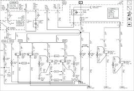 pontiac radio wiring diagram fundacaoaristidesdesousamendes com pontiac radio wiring diagram full size of stereo wiring diagram harness schematics diagrams o e
