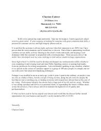claytons generic cover letter general purpose cover letter