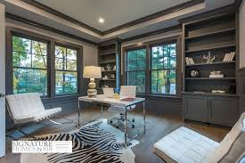 gray home office. view full size gorgeous home office gray