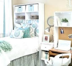dorm room storage ideas. Dorm Shelves Over Bed College Room Storage Ideas  Luxury Genius Space Saving