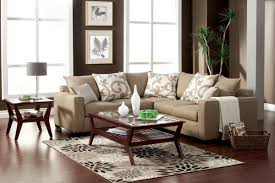 Living Room Furniture Made In The Usa Living Room Furniture Made In Usa Contemporary With Best Of Living