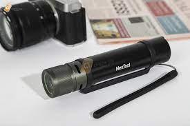 Đèn pin đa năng Nextool NE20030