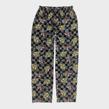 <b>Silk Pajamas Mens</b> : Target