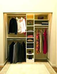 small closet space ideas design luxury master bedroom bathrooms winsome close