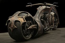 outstanding chopper motorcycle totally rad choppers