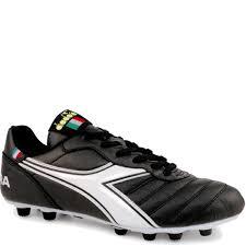 diadora brasil classic md pu soccer cleats model 715551