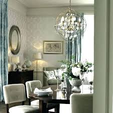 dining room chandeliers with shades dining room lamp shades dining room chandeliers with shades medium size dining room chandeliers with shades