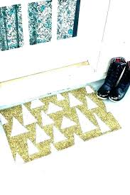 outdoor welcome mats outdoor entry door mats door mats outdoor door mats outdoor welcome mats outdoor outdoor welcome mats