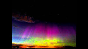 Northern Lights Montana 2019 Northern Lights Missoula Mt 06 22 2015