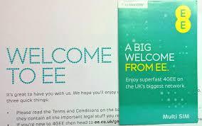 new ee contract 16gb data u u £19 99 simo superdeal ee s new ee contract 16gb data u u £19 99 simo superdeal ee s amazing customer service
