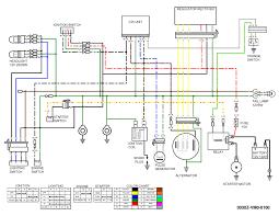 honda odyssey wiring diagram wiring diagrams honda odyssey wiring diagram