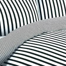 black and white striped duvet cover black and white striped duvet black and white striped duvet